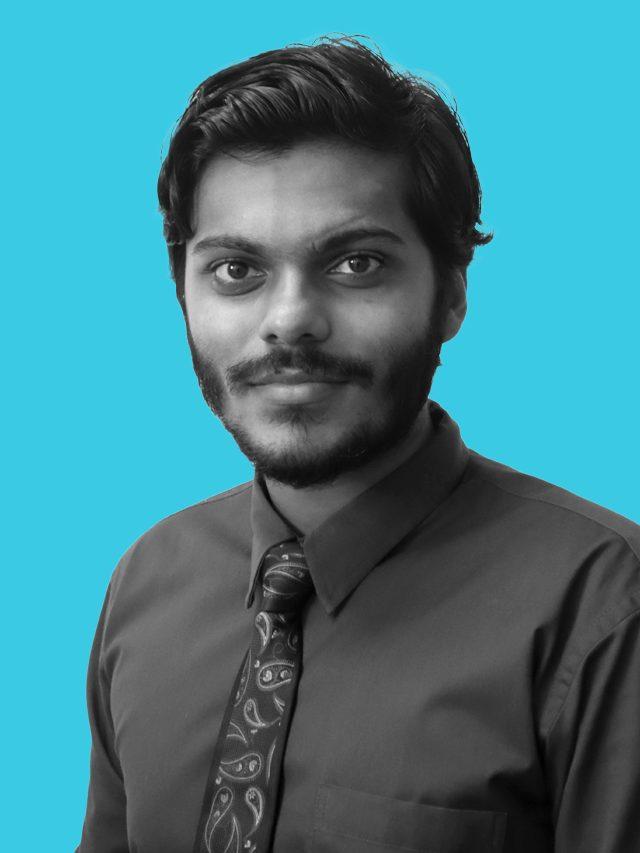 Mohamed Naaim Nazim
